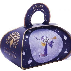 Angel | Gift Soap