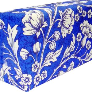 Bluebell | Vintage Wrapped Soap