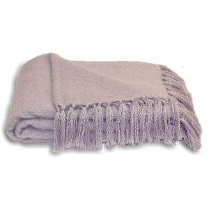 Chiltern Heather | Throw