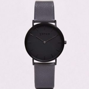 THE DARK GREY | VOTCH