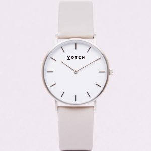 The Light Grey | Votch