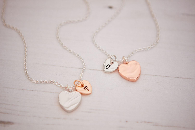 HEART | NECKLACE | SHARD | VEGAN HAVEN