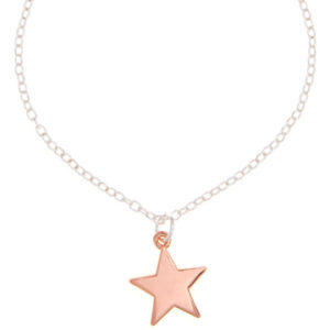 STAR | BRACELET | SHARD