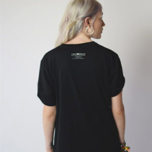 WE ARE ONE | UNISEX T-SHIRT
