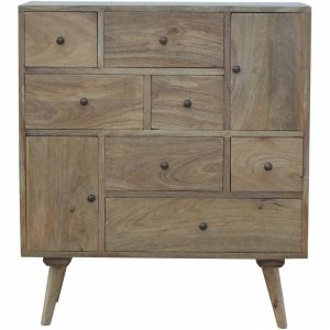Mango Hill Multi Drawer Cabinet