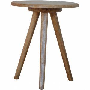 Mango Hill Round Table