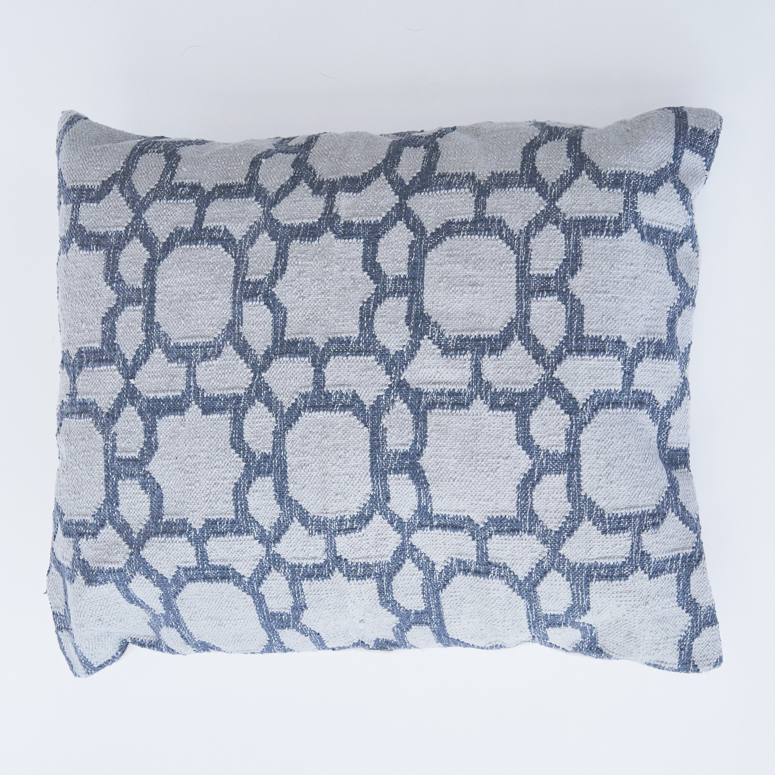 KASBAH | NIMBUS FLOOR CUSHION