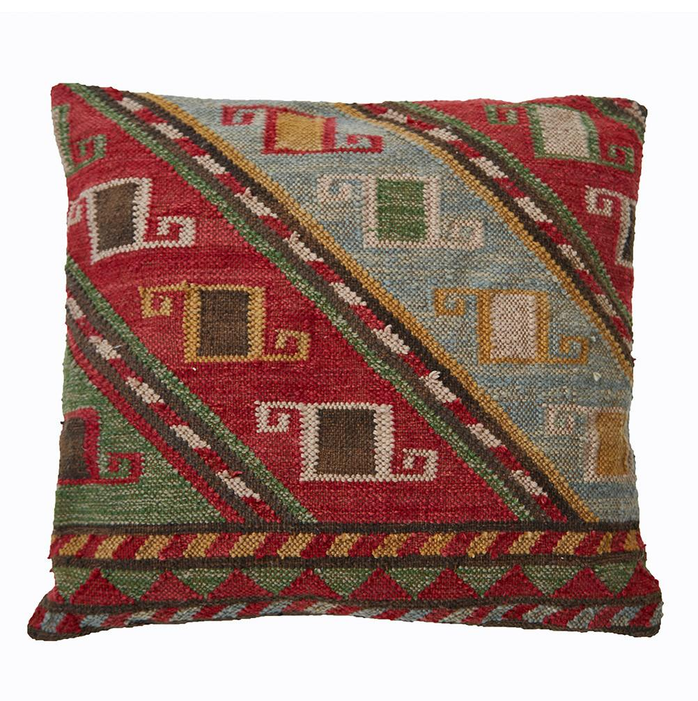 NOMAD | ATLAS CUSHION