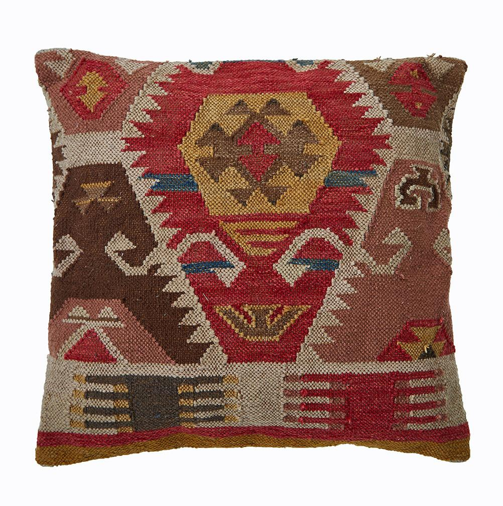 NOMAD | SULTAN CUSHION