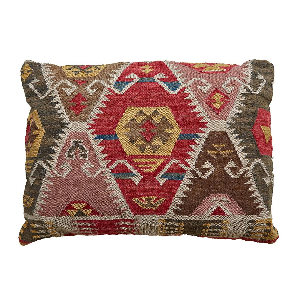NOMAD | SULTAN FLOOR CUSHION