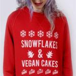 CHRISTMAS | UNISEX SWEATSHIRT