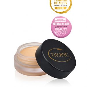 CORRECTING CREAM CONCEALER | LIGHT