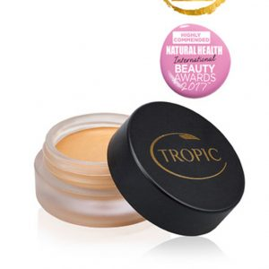 CORRECTING CREAM CONCEALER | MEDIUM