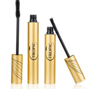 LASH EXTENSION KIT | BROWN