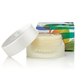LIP FUDGE | PLUMPING LIP CONDITIONER | CLEAR