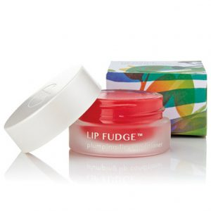 LIP FUDGE | PLUMPING LIP CONDITIONER | PINK GUAVA