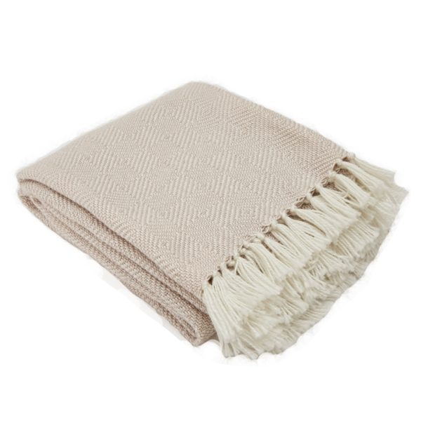 Diamond | Blanket