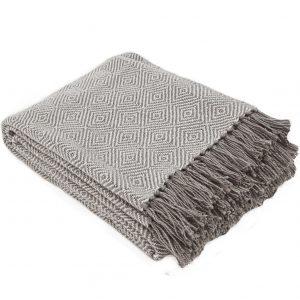 Diamond Blanket