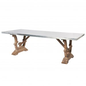 Milan Dining Table