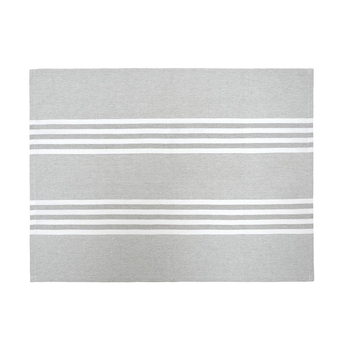 light grey tea towels kitchen tableware vegan haven. Black Bedroom Furniture Sets. Home Design Ideas