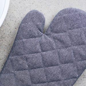 Revival Oven Gloves