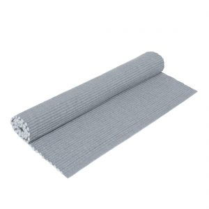 REVIVAL MIST | FLOOR MAT