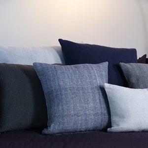 Revival Cushions