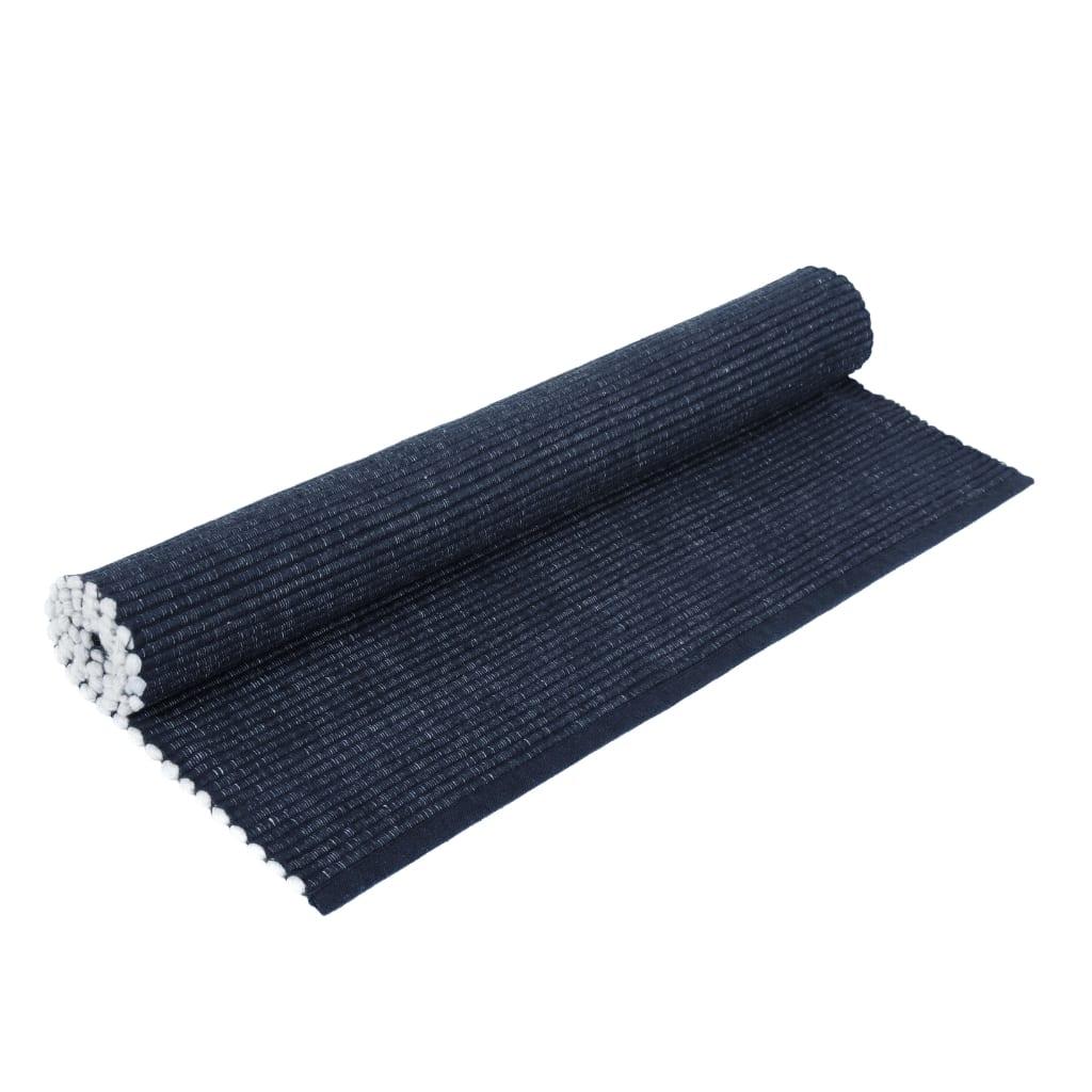 Revival Ocean Floor Mat