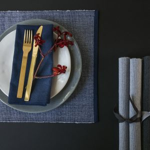 SLATE | TABLE MAT