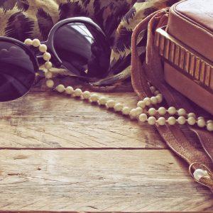 Shard Jewellery