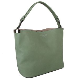 Green | Bag In A Bag