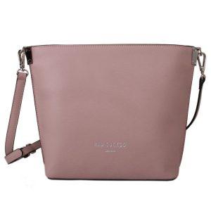 Mauve | Cross Body Bag