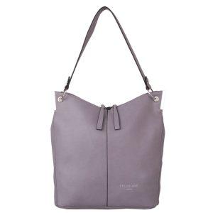 Purple | Shoulder Bag