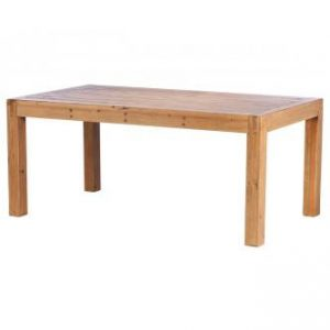 Sienna 150cm Dining Table