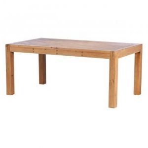 Sienna 180cm Dining Table