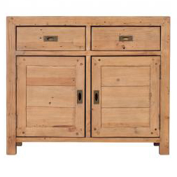 Sienna Narrow Sideboard
