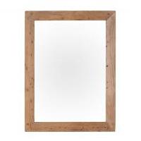 Sienna Wall Mirror