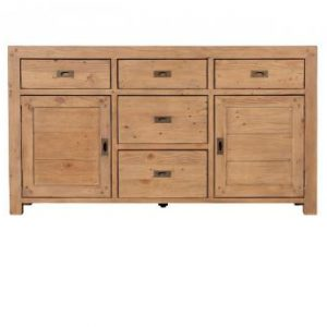 Sienna Wide Sideboard