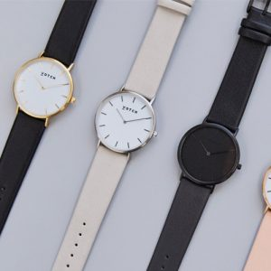 Votch Watch Straps