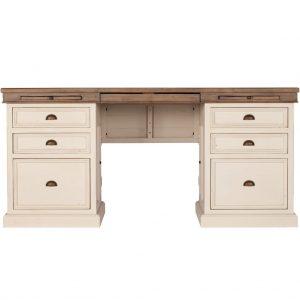 Cotswold Large Desk