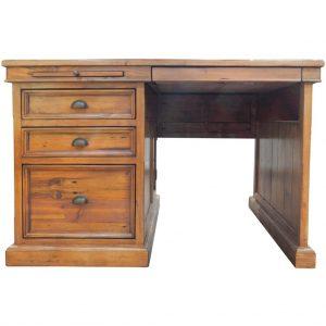 Cranfield Small Desk
