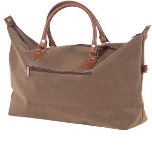 Large | Brown Bag