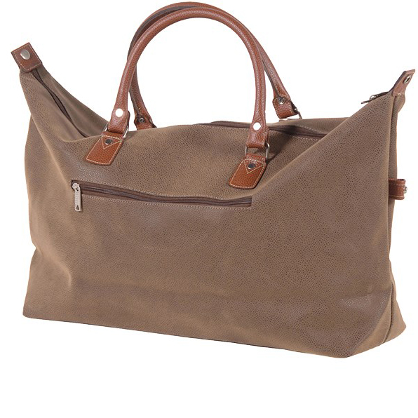 786c6a128c2 Large | Brown Bag