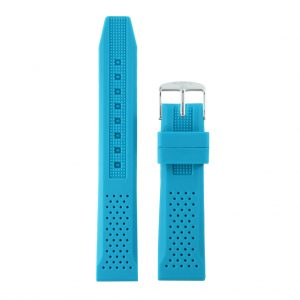 Attivo Collection // Blue | Watch Straps