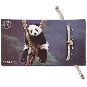 GIANT PANDA | BRACELET | B-O-L-D
