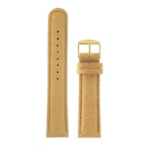 Hymnal Collection // Camel | Watch Straps