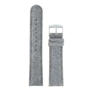 Hymnal Collection // Grey | Watch Straps