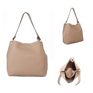 Sand | Shoulder Bag