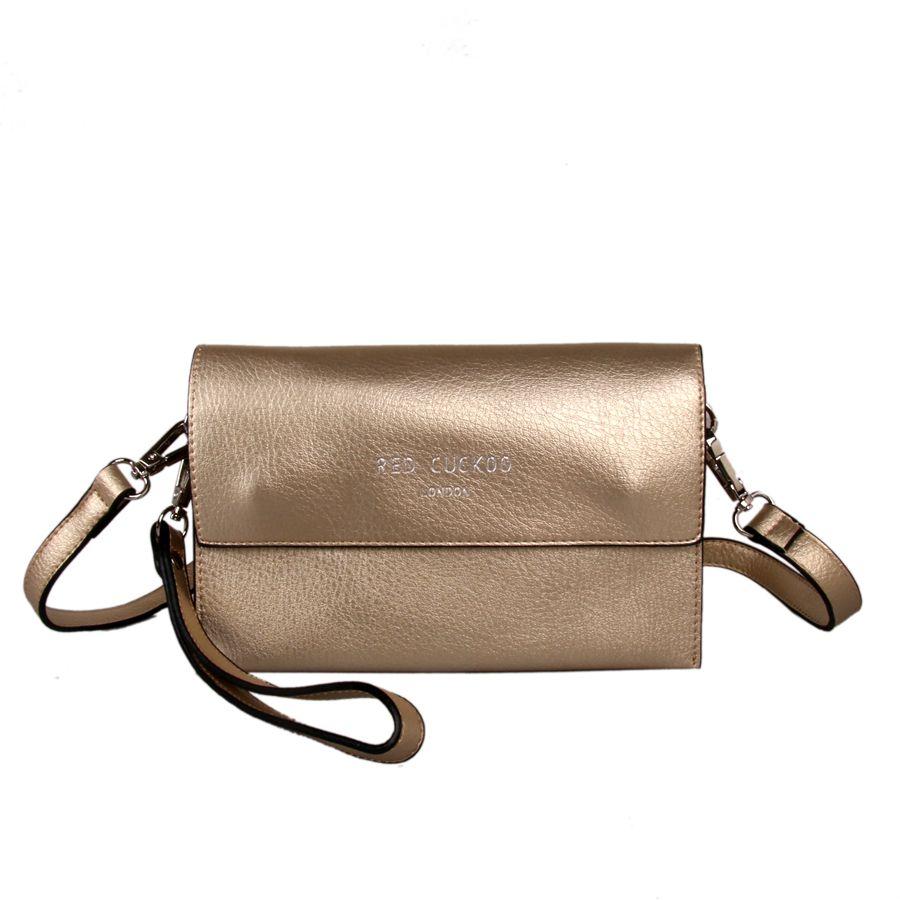 ee324ff548b8 gold clutch purse - Ecosia