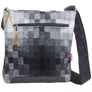 Ombre | Messenger Bag